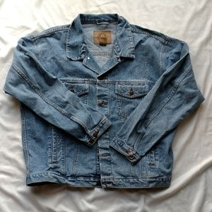 Arizona Jean Co. Denim jacket